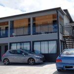 MPA IMMO Agence immobilière île de la Réunion