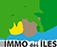 MPA IMMO Agence immobilière île de la Réunion immo des iles