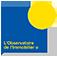 MPA IMMO Agence immobilière île de la Réunion observatoire immobilier
